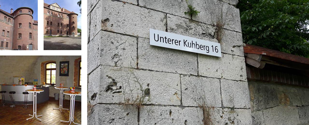 Zunftheim