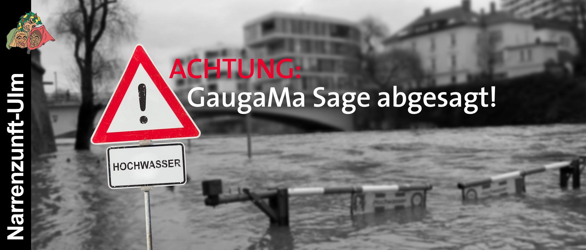 GaugaMa-Absage-Titelbild