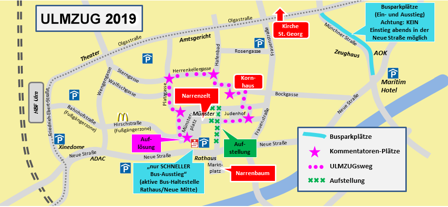 Umzugsweg_NZU-2019-1-1