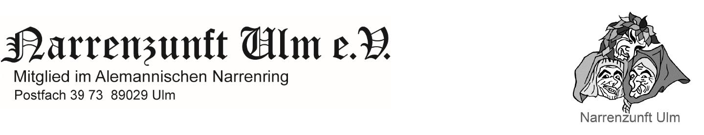 Pressemitteilung-Header